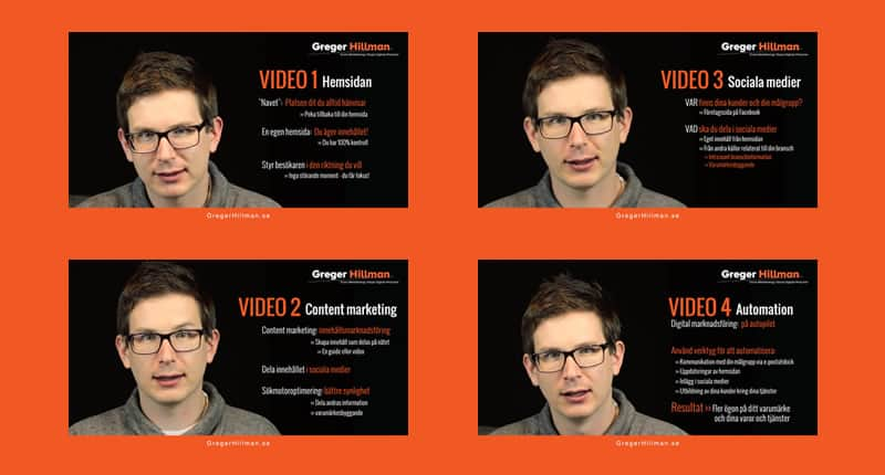 digital-marknadsföringskurs-4-videor-gratis