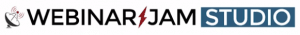 WebJamStudio