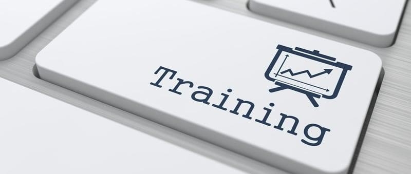 e-learning-och-ekurser-skapar-passiv-inkomst