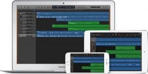 inspelningsprogram-till-mac-ios-garageband