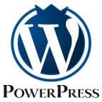 podcast-plugin-för-wordpress