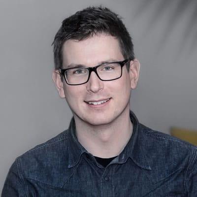 om-greger-hillman-webbföretagare-entreprenör
