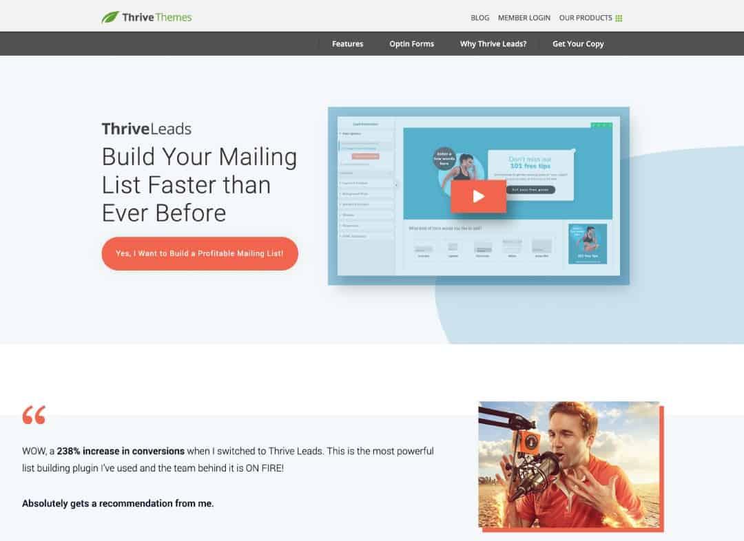 webbföretagets program och verktyg